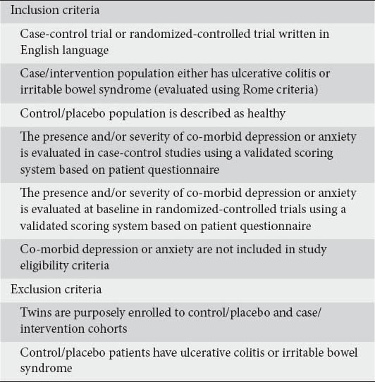 case studies of ocd patients The psychology case study is one of the oldest five landmark psychology case studies you should regions consistent with an ocd patient.